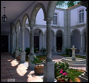 corredor y fuente      estudio de luces    -c1.jpg