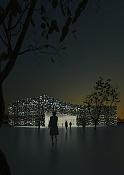 Cielo con VRay-nocturna-final.jpg