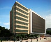 Edificio comercial tropicalon-vicrraup1.jpg