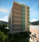 Edificio comercial tropicalon-vicrraup2.jpg