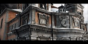Royal Collegiate-royal-collegiate-detail-2300.jpg