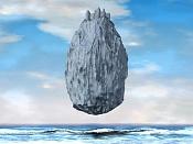 Castillo de los pirineos-magritte-final.jpg