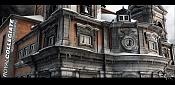 Making of Royal Colegiate-royal-colegiate-makingof.jpg