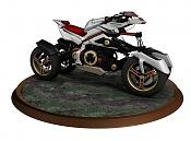 Yamaha tesseract-renderforo.jpg