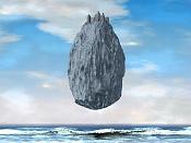 Castillo de los pirineos-magritte-final2.jpg