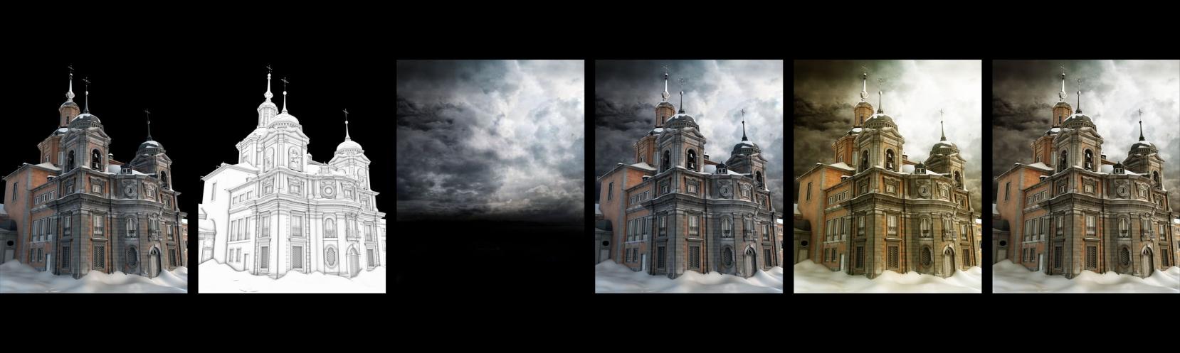 Making of Royal Colegiate-royal-colegiate-makingof9.jpg
