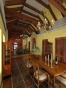 casa chapala-susan-2-.jpg