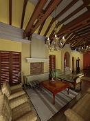 casa chapala-susan-4.jpg