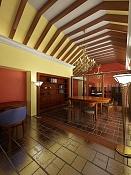 casa chapala-biblioteca-2.jpg
