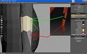 Problema de modelado en silo-dibujo.jpg