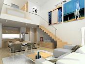 Interior Vray-metropolitansalacomedorjv9.png