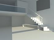 Interior Vray-1.jpg