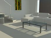 Interior Vray-2.jpg