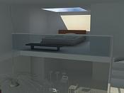 Interior Vray-4.jpg