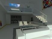 Interior Vray-5.jpg
