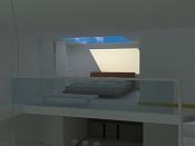 Interior Vray-6.jpg
