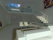 Interior Vray-7.jpg
