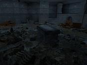 El señor de los anillos:   la tumba de balin   WIP-lotr.jpg