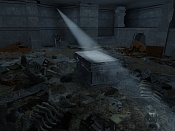 El señor de los anillos:   la tumba de balin   WIP-lotr2.jpg