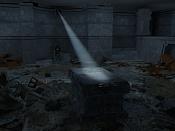El señor de los anillos:   la tumba de balin   WIP-lotr3.jpg