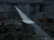 El señor de los anillos:   la tumba de balin   WIP-lotr4.jpg
