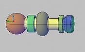 Problemas con las curvas al exportar a 3dstudio-pieza-en-cad.jpg
