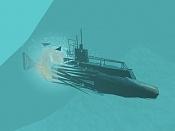 Submarinos-b1mono.jpg