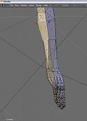 Problema de modelado en silo-capt-blend-opengl_shaz.jpg