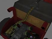 4ª actividad Videojuegos: Crear un videojuego Deathmatch-15.jpg