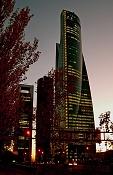 Fotos acortes-rascacielos-cimg8077-post.jpg