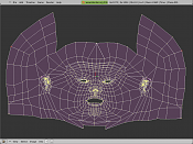 Blender, actualidad y avances -after-fill.png