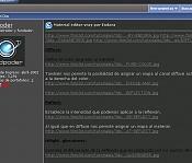 Material editor vray por Endora-sin-titulo-1.jpg