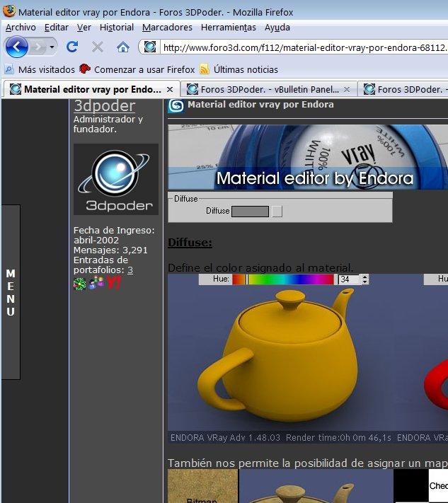 Material editor vray por Endora-asi-lo-veo-yo.jpg