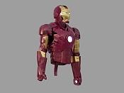 Iron man wip-new_iron_man59.jpg