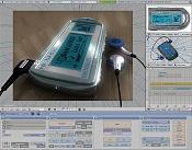 Peticion de screenshots para Blender3d org-screen3_633.jpg