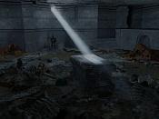 El señor de los anillos:   la tumba de balin   WIP-lotr7.jpg