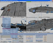 Peticion de screenshots para Blender3d org-screen2_988.jpg