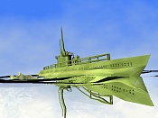 Submarinos-darter.jpg