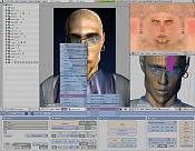 Peticion de screenshots para Blender3d org-screen1_600.jpg