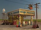 Old Gas Station-oldgasstation031w.jpg