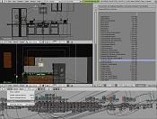 Peticion de screenshots para Blender3d org-interface2.jpg
