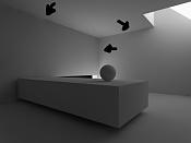 Iluminacion de un interior con Vray-prueba_interior_artefactos.jpg