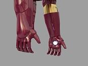 Iron man wip-new_iron_man60.jpg