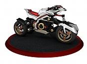 Yamaha tesseract-render5_1.jpg