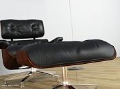 Publicidad  publicidad   -sofa2.jpg