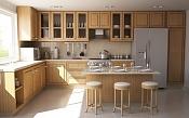 Cocina tradicional -kitchen2.jpg