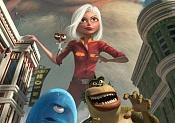 Monsters vs  aliens nueva pelicula de DreamWorks-monsters_vs_aliens.jpg