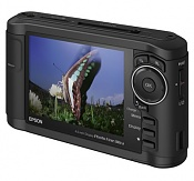 Vendo EPSON P 5000-big.jpg