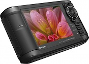 Vendo EPSON P 5000-500_046402_2.jpeg