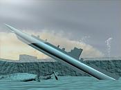 Submarinos-k26mono.jpg